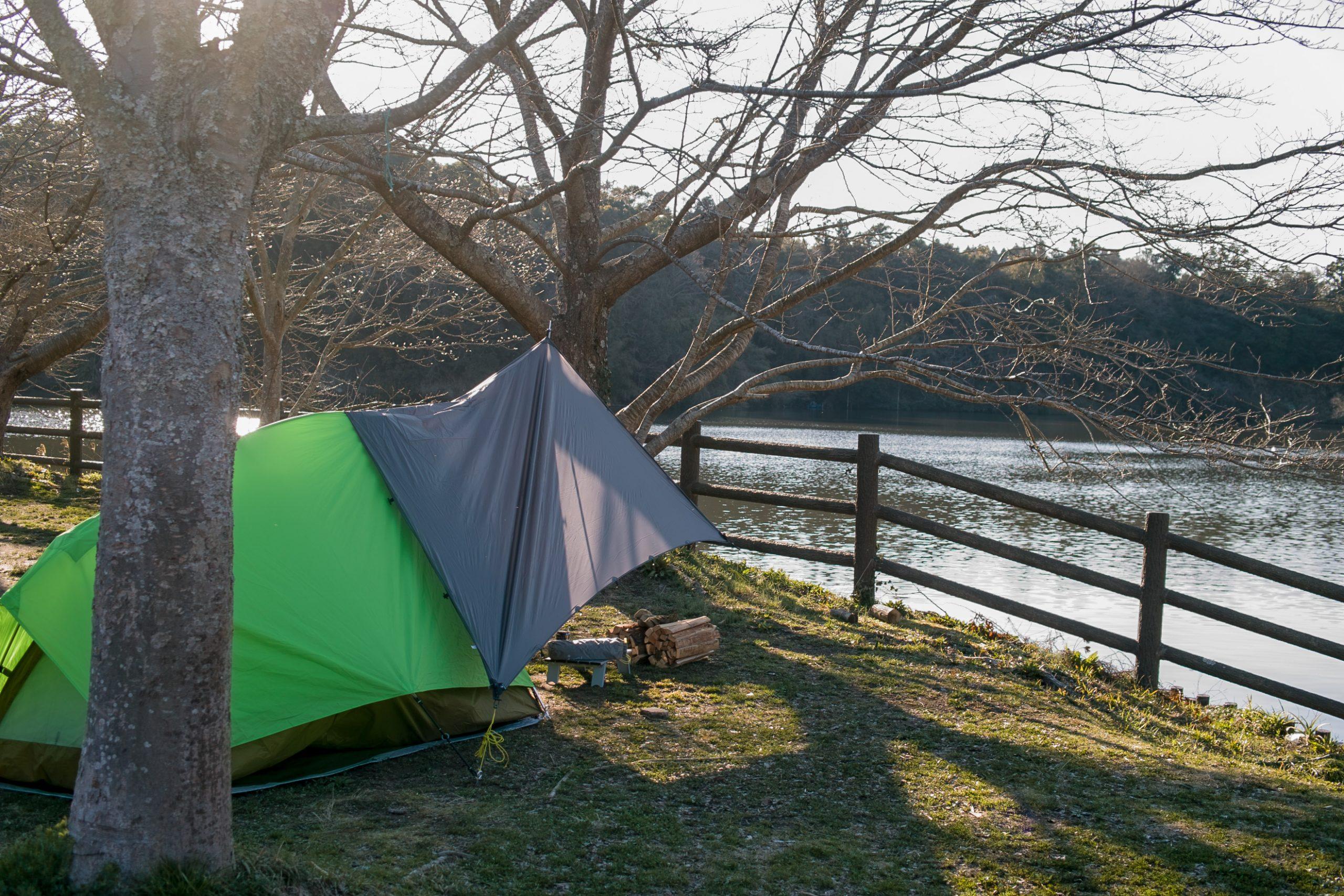 県 キャンプ 場 千葉